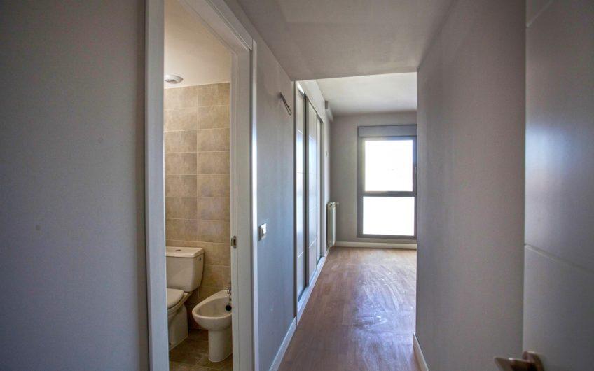 Últimas viviendas. 2 y 3 dormitorios junto al metro. Arganda del rey.