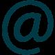 icono_email