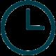 icono_horario