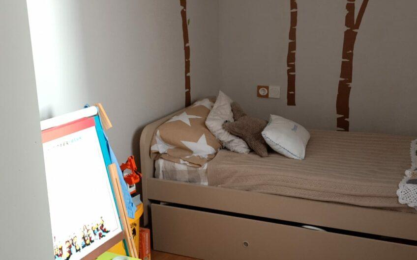 Piso de 3 dormitorios. Zona centro de Arganda del rey.