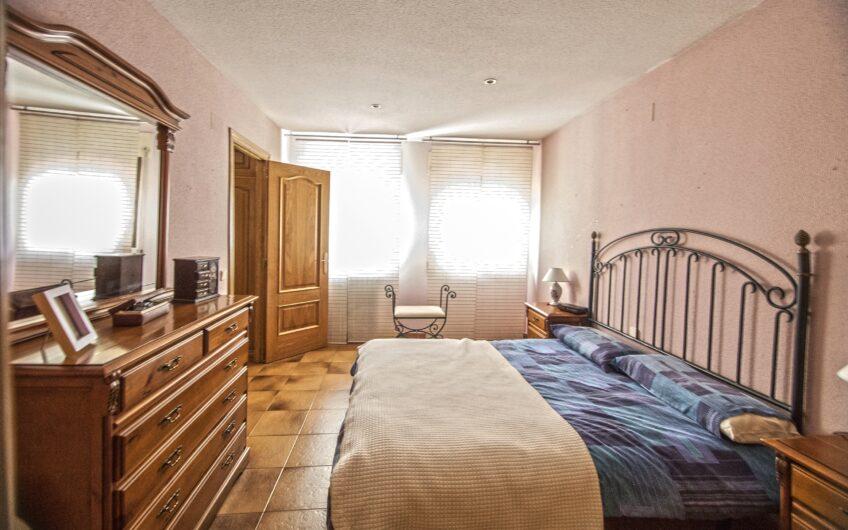 Piso de 3 dormitorios. Zona centro. Arganda del rey
